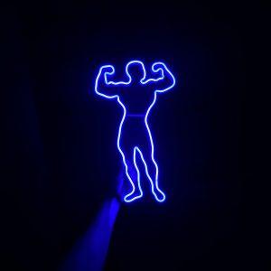silacz neon na silownie i do domu